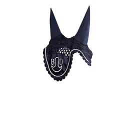 ohrengarn.png